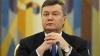 МВД Украины обнаружило любопытный архив семьи Януковича