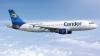 Пассажирский самолет экстренно сел в Венгрии из-за угрозы взрыва