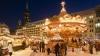 Составлен рейтинг лучших рождественских ярмарок Европы