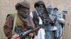 Талибы атаковали аэропорт в Афганистане