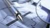 ВВП Молдовы в третьем квартале текущего года упал на 3,7%