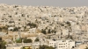 На северо-востоке Сирии прогремели три взрыва в ресторанах