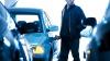 Автомобильного вора приговорили к четырем годам тюрьмы
