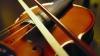 В Кишиневе хиты Beyonce, Bon Jovi и Abba исполнил симфонический оркестр