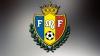 ФФМ объявила конкурс на создание нового дизайна экипировки сборной Молдовы