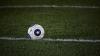 Сборные Каталонии и Страны Басков встретились в товарищеском матче по футболу