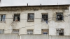 Условия содержания заключенных в молдавских тюрьмах близки к средневековым
