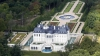 Особняк возле Версаля купили за 275 миллионов евро