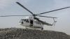 Власти не прекращают попытки спасти плененных в Афганистане граждан Молдовы