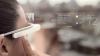 Появилось изображение нового поколения Google Glass (ФОТО)