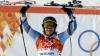 Норвежец Янсруд победил в параллельном гигантском слаломе в Италии