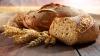 Депутаты раскритиковали запрос директора Franzeluţa о повышении цен на хлеб