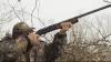 Депутаты предлагают ввести жесткие санкции для браконьеров