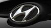 Hyundai разработала новый тип автомобильных дверей