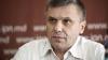 Игорь Боцан: партия и гражданская платформа DA не могут носить одно название
