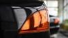 """Водитель ловко """"припарковал"""" свой Hyundai на капоте чужого автомобиля (ФОТО)"""