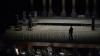 Четверо из пяти граждан Молдовы не ходят в кино, театры и музеи