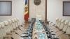 Порядок утверждения нового правительства: кабмин должен быть сформирован за 15 дней