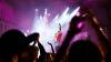Сколько зарабатывают в новогоднюю ночь звезды молдавской эстрады