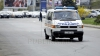 За минувшие сутки в ДТП погибли два человека