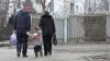 В Штефан-Водском районе годами отклоняют инициативу создания сиротского приюта семейного типа