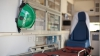 Пять автобусов со школьниками столкнулись во Владивостоке