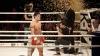 Гала КОК: Константин Цуцу сохранил пояс чемпиона мира