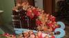 (Р) В канун Рождества, Moldtelecom порадовала детей с ограниченными возможностями