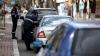 Полиция сделала неожиданную находку в машине жителя Бендер (ФОТО)
