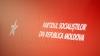 Скандал в муниципальном совете Кишинева: советники ПСРМ заблокировали трибуну
