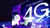 (Р) Vox от Moldcell: наши клиенты знают, что значит качественный Интернет