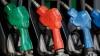 Бензин и дизельное топливо подешевели
