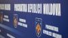 АП направила в Генпрокурату запрос в связи с оказанием давления на Николая Тимфоти