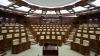 БОМ: в случае ближайших выборов в парламент прошли бы шесть партий