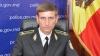 Начальника Кагульского инспектората полиции отстранят за пьяное вождение