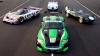 Jaguar возвращается в автомобильный спорт