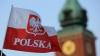 Экономика Польши процветает вопреки российскому эмбарго