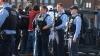 Чикагские полицейские случайно застрелили мать пятерых детей