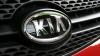 KIA выпустит свой первый беспилотный автомобиль к 2030 году