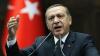 Эрдоган не намерен выводить турецкие войска из Ирака