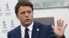 Премьер Италии обвинил ЕС в двойных стандартах