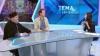 Олег Брега поругался со священнослужителем в эфире ток-шоу (ВИДЕО)