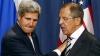 Москва и Вашингтон договорились о сотрудничестве в борьбе с терроризмом