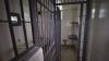 В Мексике убийцы 13 человек приговорены к 520 годам тюрьмы каждый