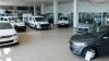 Продажи автомобилей в Молдове продолжают падать