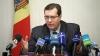 Лупу прокомментировал массовый выход депутатов из ПКРМ