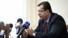 Покинувшие фракцию ПКРМ депутаты создадут политическую платформу с демократами