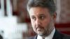 """Посол Румынии Мариус Лазурка станет гостем """"Fabrika"""""""
