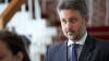 Мариус Лазурка: У Румынии достаточно терпения