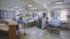 Девять детей госпитализированы во Флорештах с вирусным гепатитом А